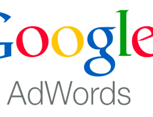 New In AdWords – Maximize Conversions Automated Bid Strategy